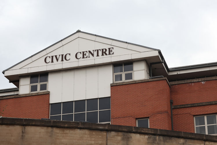 the-civic-centre-building